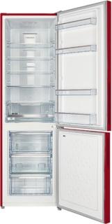 Антибактериальный фильтр для воздуха в холодильниках Maunfeld