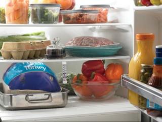Мини-холодильники Maunfeld – функциональные особенности