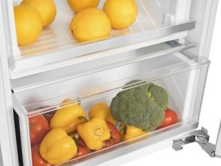 Обзор однокамерных холодильников от компании Maunfeld