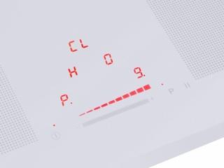Детальный обзор индукционной варочной панели Maunfeld MVI59.2FL-WH