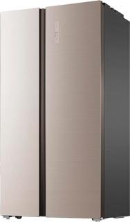 Холодильники с системой «Полный No Frost» от Maunfeld