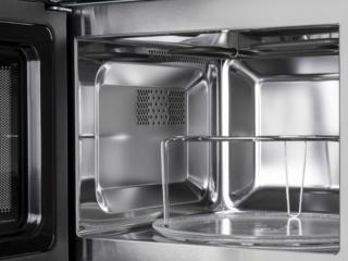 Микроволновая печь Maunfeld MBMO.20.5S – обзор характеристик модели
