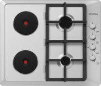 Современные варочные панели с расширенными функциями – принцип работы