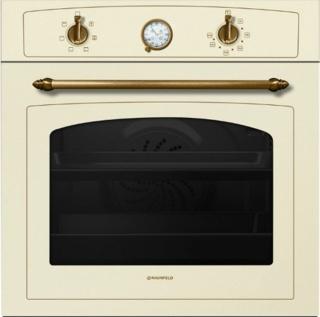 Какой духовой шкаф для кухни выбрать по стилю, цвету, габаритам – советы профессионалов