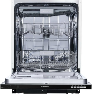 Посудомоечные машины Maunfeld шириной 60 см
