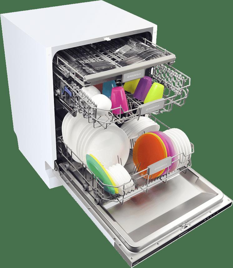 Посудомойка Купить В Интернет Магазине Недорого